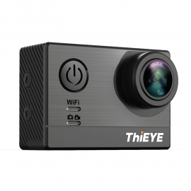 ThiEYE T5 Authentic 4K Action Camera 107507