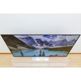 Sony 75″ 4K Ultra Slim Bezel Android LCD 75X8500D TV 106186