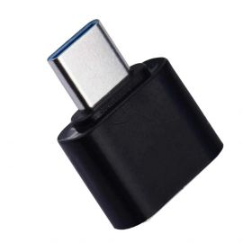 Type-C Male to USB 3.0 Female Converter Data Adapter 1007995