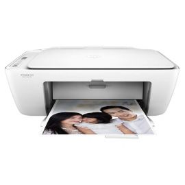 HP DeskJet 2622 All-in-One Printer in BD at BDSHOP.COM