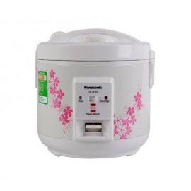 Panasonic Rice Cooker SR-TR184 in BD at BDSHOP.COM