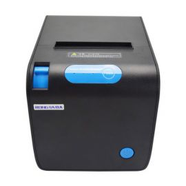 Rongta RP328-UB Thermal Printer in BD at BDSHOP.COM