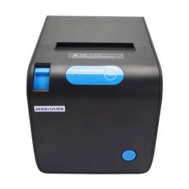 Rongta RP328-UW Thermal Printer in BD at BDSHOP.COM