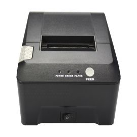 RONGTA RP58E-U 2inch Thermal Printer in BD at BDSHOP.COM