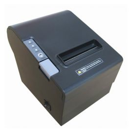 Rongta RP80-WUS Thermal Printer in BD at BDSHOP.COM