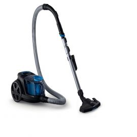 PHILIPS Canister Vacuum Cleaner (1800W, FC9350)  106815