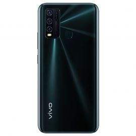 Vivo Y30 4GB/64GB Smartphone in BD at BDSHOP.COM
