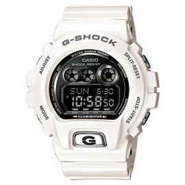 Casio G SHOCK Digital Sport Quartz Watch NWT GD-X6900FB-7D 107612