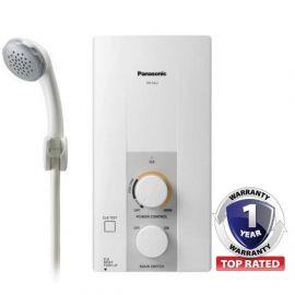 Panasonic Instant water heater (DH-3JL2)
