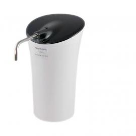 Panasonic TK-CS20 Water Purifier 1007424