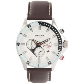 Watches for men by fastrack (ND3072SL01) 105839