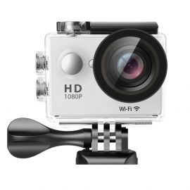 EKEN W9s 4K WIFI Sport Action Camera (Best Budget Action Camera 2018) 107303