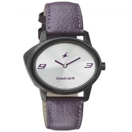 Women watches by Fastrack (6098NL01) 105821