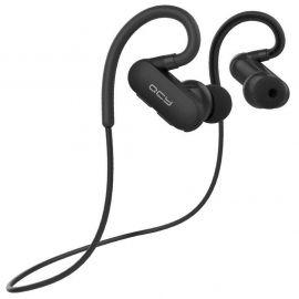 QCY QY31 Ear Hook  Waterproof Wireless  Headphone 106874A