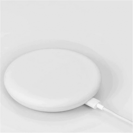 Xiaomi 20W High Speed Wireless Charger - White 1007356