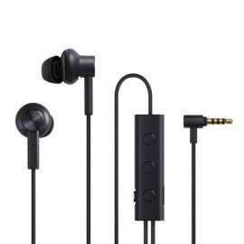 Xiaomi 3.5mm ANC Earphones Active Noise Cancelling With Mic 1007905
