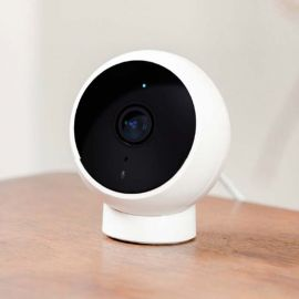 Xiaomi Mi Home Security Camera 1080p (Magnetic Mount) in BD at BDSHOP.COM