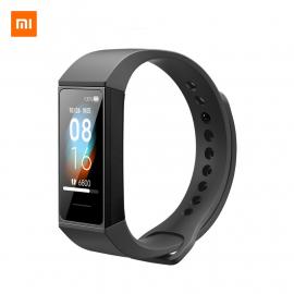 Xiaomi Mi Smart Band 4c (Global Version) 1007816