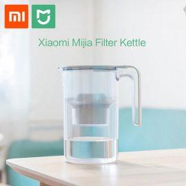 Xiaomi Mi Water Purifying Filter Kettle 106927