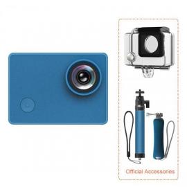 Xiaomi Seabird 4K Action Camera  with full set of 3 Kit 1007327