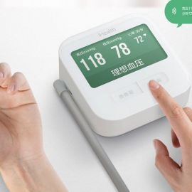Xiaomi Smart Blood Pressure Monitor- iHealth 2 (Chinese Version) 107124
