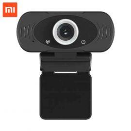 Xiaomi Webcam (Full HD 1080p, CMSXJ22A) CMSXJ22A