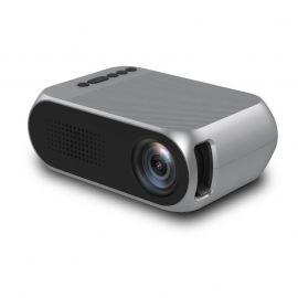 Mini Projector- YG320  107645
