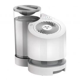 Vornado Evaporative Whole Room Humidifier (EV100) 107239