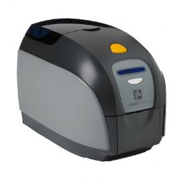 ZEBRA ZXP Series 3 ID Card Printer in BD at BDSHOP.COM