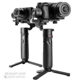 Zhiyun Crane M2 Handheld 3-Axis Gimbal Stabilizer 107127A