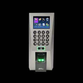 ZKTeco F18 Access Control Machine with Card & Fingerprint 1007578