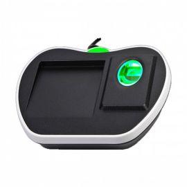 ZKTeco ZK8500R Multi-function Scanner For Card ( IC & ID ) And Fingerprint Scanner 1007620