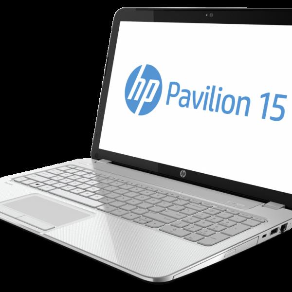 Hp Pavilion 14 Ab013tu Core I5 5th Gen 5200u White In Bangladesh Bd Shop