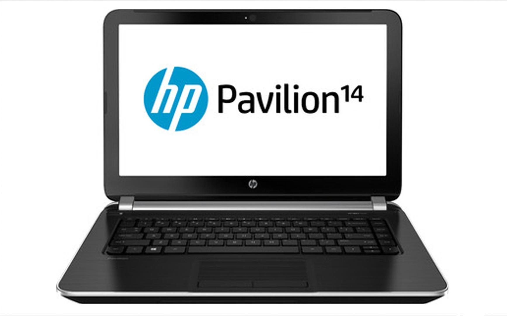 Hp Laptop Pavilion 14 Ab102tu Core I3 6th Gen 6100u Silver In Bangladesh Bd Shop