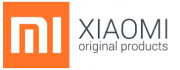 Buy Original Xiaomi Products in Bangladesh