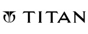 Titan Products Products in Bangladesh