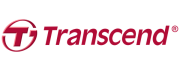 Buy Original Transcend Products at the Best Price in Bangladesh